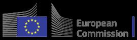 Ecc Eu Komisija Logo