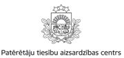 Ecc Lv Pat Logo