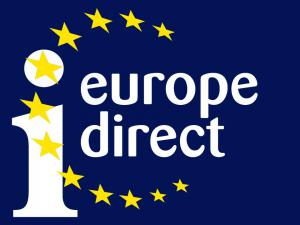 Europe Direct 0