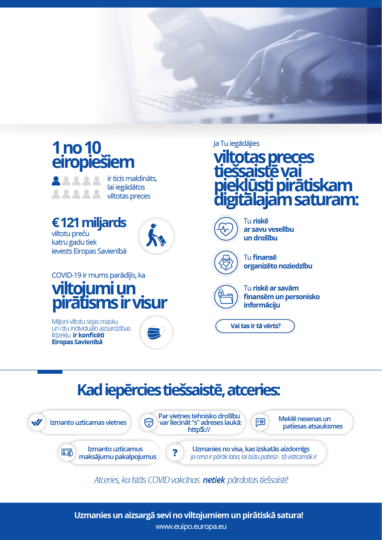 Infographic Springcampaign Lv2 01